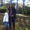 20141122_131043_Bonnie Brook Rd