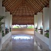 "Lobby entrance<br /> <br /> For more information on Azul Sensatori, family vacations or a destination wedding, contact Romance@SandnSunVacations.com for more information. Please put ""Cherie"" in the subject line."