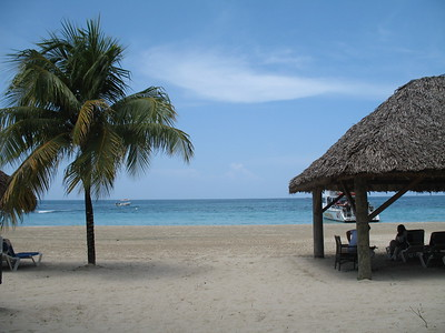 Beaches Negril All Inclusive Family Resort