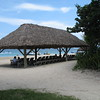 For more information on Beaches Negril or any of the other Beaches Resorts, please contact Romance@SandnSunVacations.com