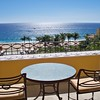 Nice views from the Preferred Club level.<br /> <br /> For more information on Dreams Los Cabos or any of the dreams resorts please contact Romance@SandnSunVacations.com