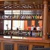 Great selection of premium liquor!<br /> <br /> For more information on Dreams Los Cabos or any of the dreams resorts please contact Romance@SandnSunVacations.com