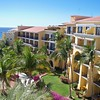 Beautiful resort!  Great for families, destination weddings, and honeymoons!<br /> <br /> For more information on Dreams Los Cabos or any of the dreams resorts please contact Romance@SandnSunVacations.com