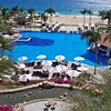 For more information on Dreams Los Cabos or any of the dreams resorts please contact Romance@SandnSunVacations.com