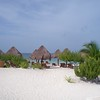 "For more information about La Amada, Contact Romance@SandnSunVacations.com  Please put ""Cherie"" in the subject line"