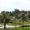 View from room<br /> <br /> For more information about Moon Palace contact Romance@SandnSunVacations.com