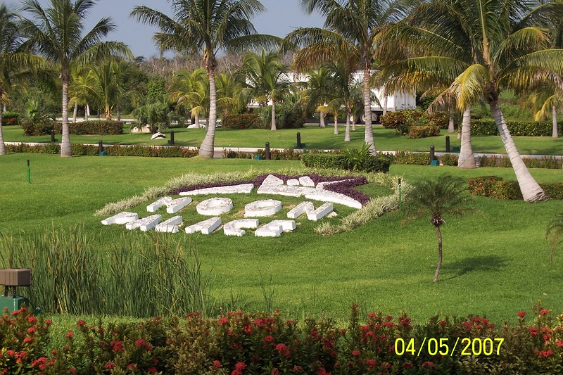For more information about Moon Palace contact Vacations@SandnSunVacations.com and ask for Cherie!