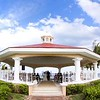 Moon Palace wedding gazebo<br /> <br /> For more information about Moon Palace contact Romance@SandnSunVacations.com