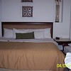 Moon Palace<br /> <br /> For more information about Moon Palace contact Romance@SandnSunVacations.com