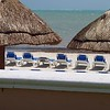beach<br /> <br /> For more information about Moon Palace contact Romance@SandnSunVacations.com