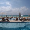 If you are interested in Playacar Palace, contact us at Romance@SandnSunVacations.com.