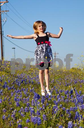 jumping_1617