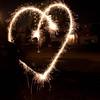 attempt 1 - heart