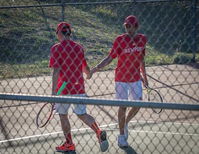 Neil Tennis, Sep 2016