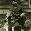 "Ralph Vernon ""Bud"" Roberts (1898-1976)."