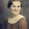Kathryn Louise (Willsey) Reynolds (1917-2009)<br /> Wife of Eugene Nowery Reynolds (1915-1963)