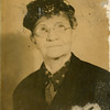 Marie (Reynolds) Nowery, sister of Reuben Hill Reynolds.<br /> She married the brother of Reuben's wife, Ora (Nowery).