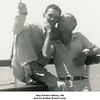 Glen Preston Willsey, left,<br /> and his brother Ernest Leroy.