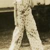 Shirley McDonald (30 Oct 1919 - 8 Jan 1981)<br /> West Tulsa, OK