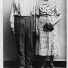 John Wesley Patton (1862-1944), and<br /> Mary Ellen (Vance) Patton (1868-1953)<br /> parents of Thomas Edward Patton