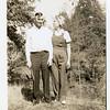 John and Ruth (Haberman) McDonald<br /> Bremerton, WA