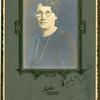 Tess Lulu (Roberts) Miller (b.1876)<br /> Sister of Bessie Ellen (Roberts) Willsey.
