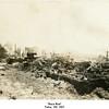 """""""Race Riot""""<br /> Tulsa,  OK  1921"""