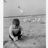 Gene Reynolds<br /> Galveston Beach, TX   1 Dec 1941