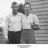 John and Ruth McDonald.<br /> Bremerton, WA