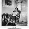 Armorlee (Snow) Willsey (1909 - 1975)<br /> 1st wife of Glen Preston Willsey.<br /> Mother of William Ben Willsey (1929 - 2013)
