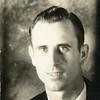Marvin E. Haberman, (6/16/04-12/26/61) son<br /> of Karl Joseph and Susan Hannah Stevens