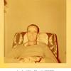 "Jerry Arnold ""Jiggs"" Reynolds (1916-2002)<br /> Tulsa, OK, 1949"