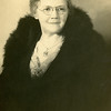 Ione (Sparks) Waddell b.12/26/1874, d.9/9/1957<br /> Daughter of Orpha (Scranton) and George Sparks.