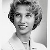 Judy Faye Woods, daughter of Virginia<br /> (Patton) and James Verdell Woods<br /> Tulsa, OK