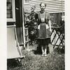 Ruth (Haberman) McDonald.<br /> Bremerton, WA