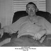 John McDonald<br /> At his daughter's home, 9 N. Phoenix<br /> Tulsa, OK