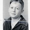 Gene Reynolds school pictures.<br /> Tulsa, OK