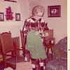 Ruth (Haberman) McDonald.  Wife of John.<br /> Parents of Dona, Cherry, and Shirley.<br /> Tulsa, OK