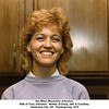 Sue Ellen (Reynolds) Johnston.<br /> Wife of Tony Johnston.  Mother of Doug, Jeff, & Courtney.<br /> Oklahoma City, OK  Thanksgiving, 1974