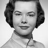 Paula Kathleen Patton, age 17<br /> Central high school senior.<br /> Tulsa, OK 1960