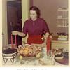 Patton, McDonald, Shirley, Aliene, Tulsa, 1960, Phoenix
