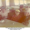 Kathryn Louise (Willsey) Reynolds, left, with her parents<br /> Bess (Roberts) and Ernest LeRoy Willsey.<br /> Vacation in Galveston, TX 1975
