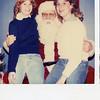 Laura Reynolds and friend Alycea Douglas<br /> Oklahoma City, OK