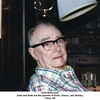 John McDonald.<br /> John and Ruth are the parents of Dona, Cherry, and Shirley.<br /> Tulsa, OK