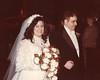 EDDY & DONNA SANTINI WEDDING 01