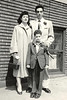 EDDY SANTINI & ANNA & TONY STONE