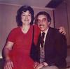 ANNA & TONY STONE 10