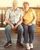 ANNA & TONY STONE 13B