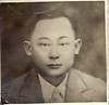 """Tenn Teung Chong.  (Papa Teung, Mr. Tenn, """"T"""")<br /> <br /> Our dear Papa we miss you and especially during this holiday season a time when our family would gather together and you would be at the head of the clan making sure we ate well and had a good time!<br /> You were the best grandfather, father and husband and we wish you were here to see the clan that you started with you taking a ship as a young man to a journey of lifetime to the west .<br /> We miss and love you always!<br /> <br /> - Gina Budhai"""