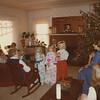 Christmas 1975 at 5 Mechanic Street 7